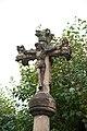 Croix de Sirod (détail).jpg