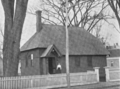 Crompton Free Library, West Warwick, Rhode Island.png