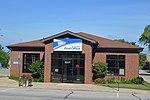 Cromwell post office 46732.jpg