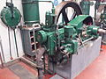 Crossley 1995 GE112 Gas Engine Anson 6081.JPG