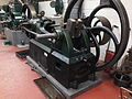 Crossley engines Anson 6075.JPG