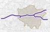 Crossrail phase5.png
