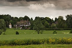 Crowhurst-Place-Geograph-2978142-by-Carl-Ayling.jpg