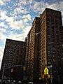 Crown Heights, Brooklyn, NY, USA - panoramio (1).jpg