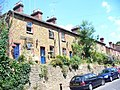 Crownpits, Godalming - geograph.org.uk - 1373927.jpg