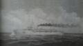 CruceroexploradorBAPGRAU2.png
