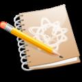 Crystal Clear app kaddressbook.png