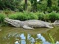 Crystal Palace Ichthyosaurus.jpg