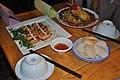 Cuộc thi nấu nướng ở Việt Nam năm 2010 (3).jpg