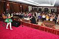 Cuarto Festival Infantil de la Canción Nacional en homenaje al mes de la Cultura (9442739295).jpg