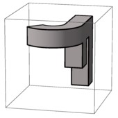 Cube permutation 4 2 JF.png
