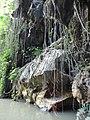 Cueva del Indio in Viñales Valley 06.jpg