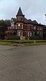 Culver House.jpg