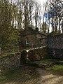 Culzean Castle Estate, Gasworks Cottage.jpg