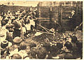 Cumhuriyet 1932-04-09.jpg
