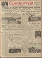 Cumhuriyet 1937 mart 13.pdf
