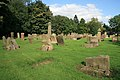 Cumnock Old Cemetery - geograph.org.uk - 992780.jpg