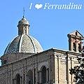 Cupola di San Domenico.jpg