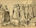 Curiosités médico-artistiques (1907) (14785275833).jpg