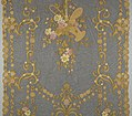Curtains (France), 1850–99 (CH 18472971-2).jpg