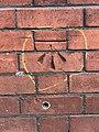 Cut Mark at London, NO90 Judd Street.jpg
