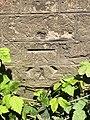 Cut Mark at Mentmore, Train Robbers Bridge.jpg
