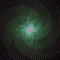 Cyber (Geometrics).jpg