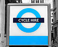 Cycle Hire 5294083467.jpg