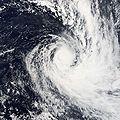Cyclone Meena 2005.jpg