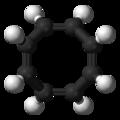 Cyclooctatetraene-3D-balls.png