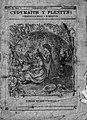 Cydymaith y plentyn (Welsh Journal).jpg