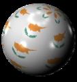 Cyprus sphere.png