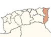 Département de Bône 1962.PNG