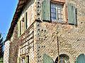 Détail du mur du château des boulets.jpg