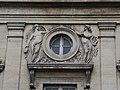 Détail façade - ancien musée-bibliothèque de Grenoble abc6.jpg