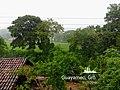 Día lluvioso en Guayameo, Gro. F. No.2.jpg