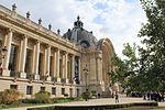 Dôme Petit Palais Paris 2.jpg