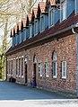 Dülmen, Kirchspiel, Borggrevenhof -- 2015 -- 5395.jpg