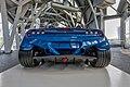 Dülmen, Wiesmann Sports Cars, Wiesmann Spyder Concept -- 2018 -- 9546-8.jpg