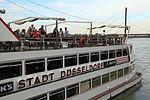 Düsseldorf - Unteres Rheinwerft - Stadt Düsseldorf04003810 03 ies.jpg