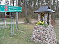 Dąbrowa ciepielowska kapliczka.jpg