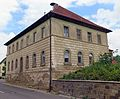 D-6-74-221-96 Dorfschule (3).jpg