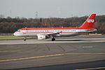 D-ALTF@DUS,11.03.2007-453pt - Flickr - Aero Icarus.jpg