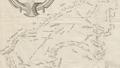 D-BW-KN-Mühlingen-Madachhof - Karte von 1789 (Ausschnitt).png