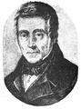 D. Ignacio Ameller y Ros.png