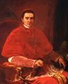 D. Manuel Bento Rodrigues da Silva, CRSJE (1800-1869).png