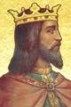 D. Sancho II (Quinta da Regaleira).png