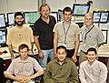 D0 SMT Experts 2006.jpg