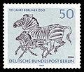 DBPB 1969 341 Zebra.jpg