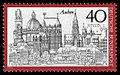 DBP 1973 788 Aachen.jpg